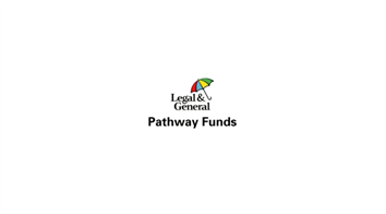 Pathway Funds
